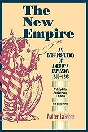 The New Empire: An Interpretation of…