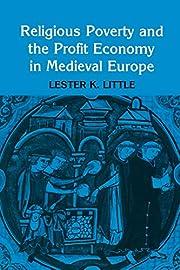 Religious Poverty and the Profit Economy in…