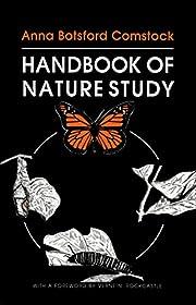 Handbook of nature study av Anna Botsford…