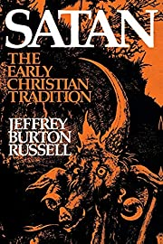 Satan: The Early Christian Tradition –…