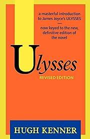 Ulysses por Hugh Kenner