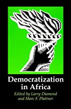 Democratization in Africa (A Journal of…