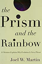 The Prism and the Rainbow: A Christian…