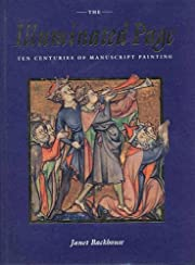 The Illuminated Page: Ten Centuries of…