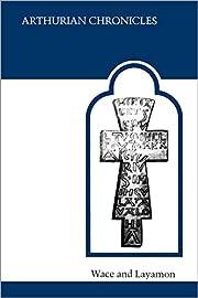 Arthurian Chronicles (MART: The Medieval…