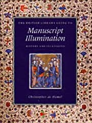 The British Library Guide to Manuscript…