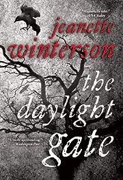 The Daylight Gate par Jeanette Winterson