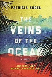 The Veins of the Ocean: A Novel – tekijä:…
