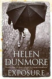 Exposure av Helen Dunmore