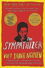 The Sympathizer: A Novel de Viet Thanh…
