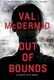 Out of Bounds (Karen Pirie) por Val McDermid