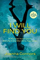 I Will Find You: A Reporter Investigates the…