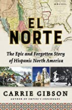 El Norte: the epic and forgotten story of…