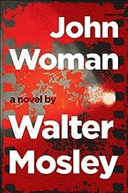 John Woman de Walter Mosley