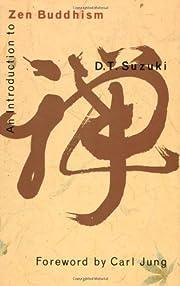 An Introduction to Zen Buddhism de D. T.…