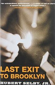 Last Exit to Brooklyn (Evergreen Book) de…