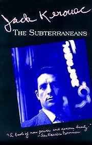The Subterraneans por Jack Kerouac