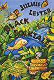 Black Folktales (1969) (Book) written by Julius Lester