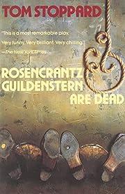 Rosencrantz and Guildenstern Are Dead por…