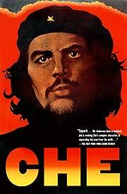 Che Guevara: A Revolutionary Life de Jon Lee…