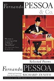 Fernando Pessoa and Co.: Selected Poems de…