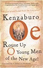 Rouse Up O Young Men of the New Age! by…