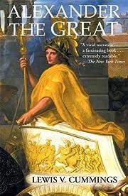 Alexander the Great af Lewis V. Cummings