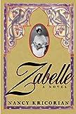 Zabelle / Nancy Kricorian