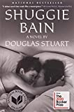 Shuggie Bain : a novel