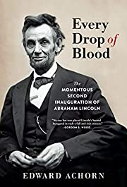 Every Drop of Blood: The Momentous Second…