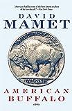 American Buffalo (Play) written by David Mamet