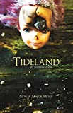 Tideland (2000) (Book) written by Mitch Cullin