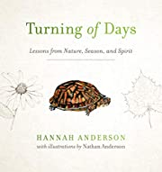 Turning of Days: Lessons from Nature,…