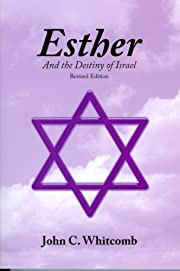 Esther: Triumph of God's Sovereignty…