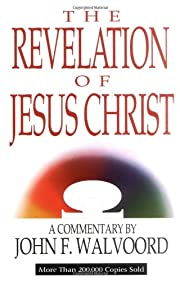The Revelation of Jesus Christ af John…