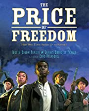 The Price of Freedom: How One Town Stood Up…