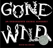 Gone Wild – tekijä: David McLimans