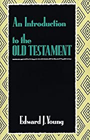 An Introduction to the Old Testament de Mr.…