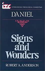 Signs and Wonders: A Commentary on the Book…