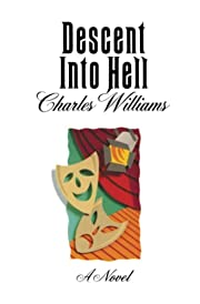 Descent into hell de Charles Williams