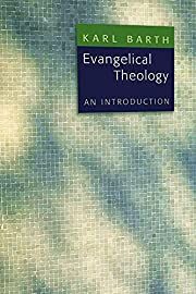 Evangelical Theology: An Introduction –…