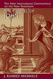 The Gospel of John (New International…