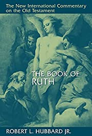 The Book of Ruth (New International…