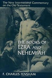 Ezra and Nehemiah (The New International…