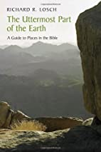 The Uttermost Part Of The Earth: A Guide To…