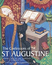 The Confessions of St. Augustine av…