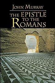 Epistle to the Romans (New Testament…