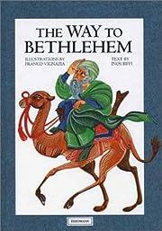 The Way to Bethlehem de Inos Biffi