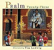 Psalm Twenty-Three af Tim Ladwig