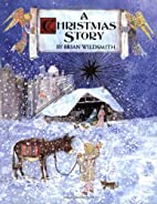 A Christmas story by Brian Wildsmith
